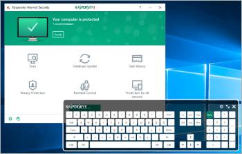 Bästa gratis antivirus mac 2019
